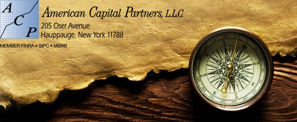American Capital Partners, LLC